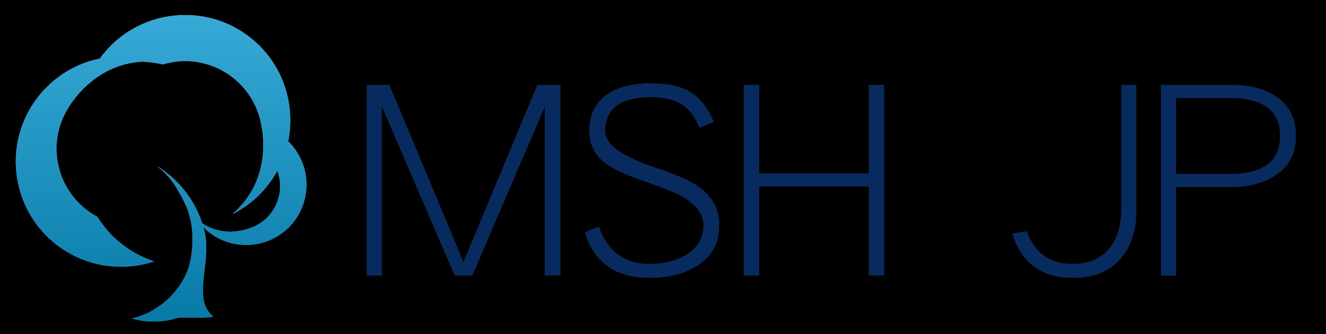 Msh-jp